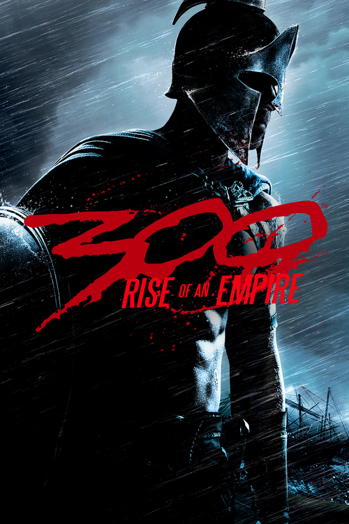 300: Rise of an Empire 2014 Free Download 300 Rise of an Empire 2014 Full Movies Online 500x750 Movie-index.com